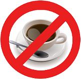 Можно ли пить кофе после татуажа